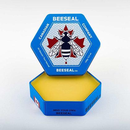 Canadian Beeseal 75gr
