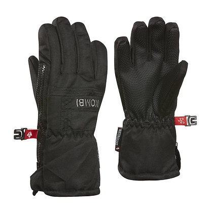 Micro WATERGUARD® Gloves - Peewee