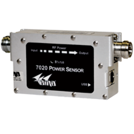 Power Sensor 7020