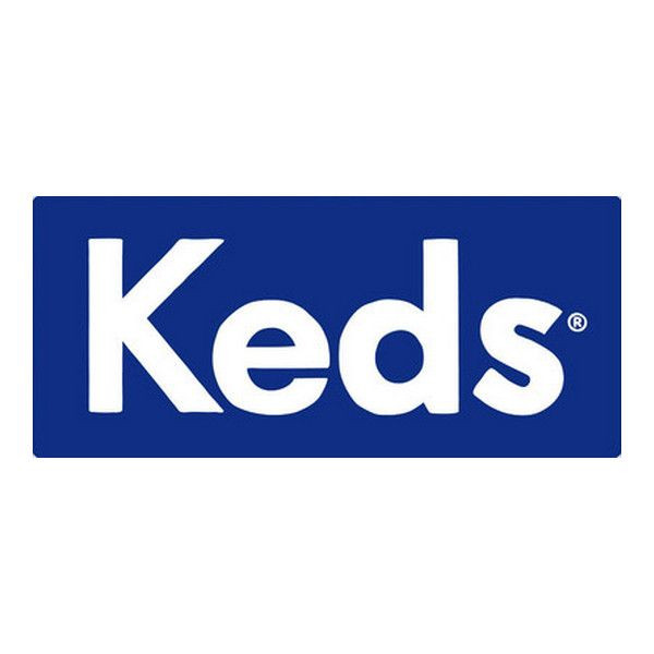SHOP KEDS
