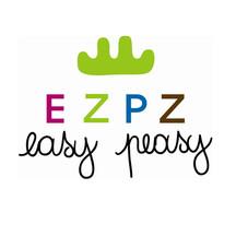 SHOP EZ PZ