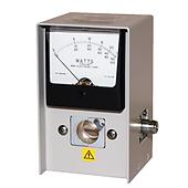 4305 Wattmeter