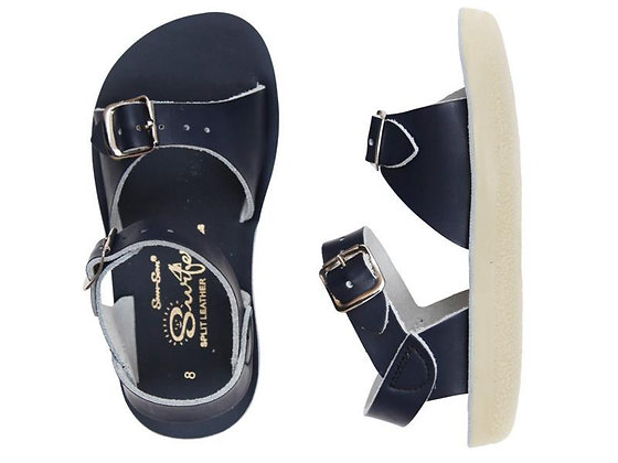 SWS SURFER NAVY BLUE