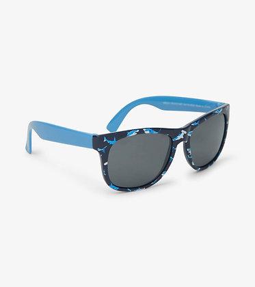 HATLEY Deep-Sea Sharks Sunglasses