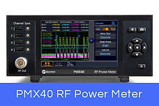 PMX40_Main_2.png