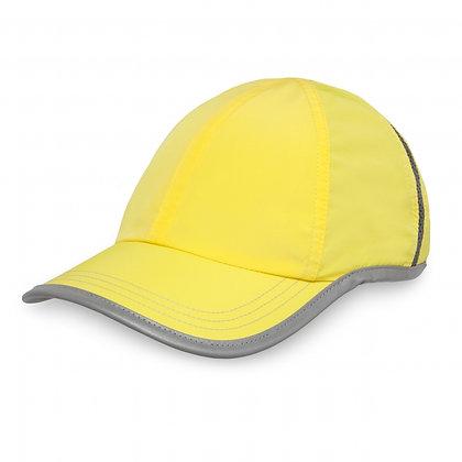 SUNDAY AFTERNOON KIDS' IMPULSE CAP