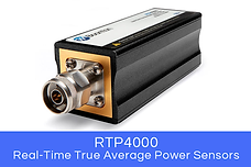 RTP4000.png