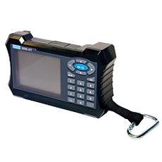Digital Power Sensor 5000-XT-DPM