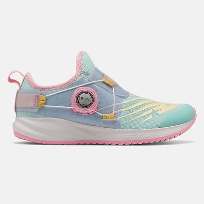 NEW BALANCE BOA FuelCore Reveal LIGHT PINK