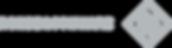 RS_Logo_CMYK_silver.png