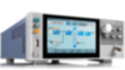 SMCV100B-Vector-signal-generator_50169_0
