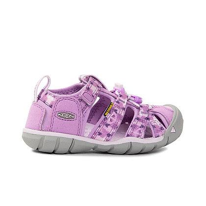 KEEN SEACAMP Colour: African Violet/Lavender 8-13