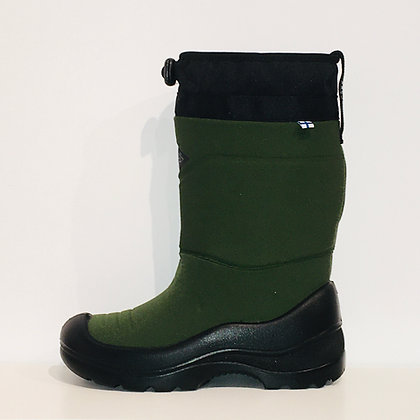 KUOMA SNOWLOCK FOREST GREEN