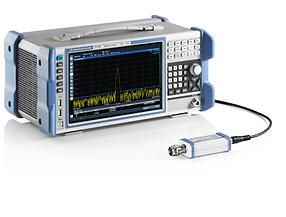 FPL1000 w pwr sensor.png