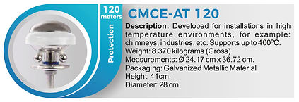 MODELS_CMCE AT 120.jpg