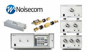 NOISECOM - MAIN PAGE.jpg