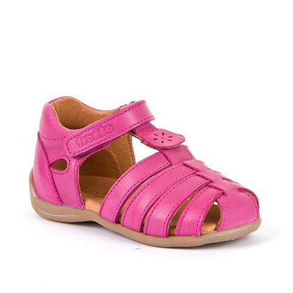 Froddo Sandals FUCHSIA