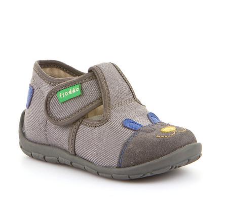 Froddo slippers