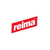 SHOP REIMA