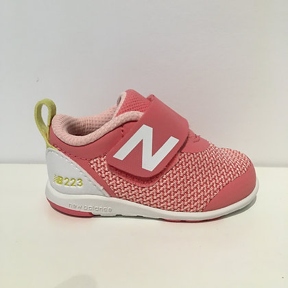 NEW BALANCE IO223PKY wide