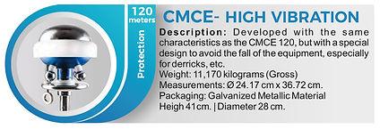MODELS_CMCE HIGH VIBRATION.jpg