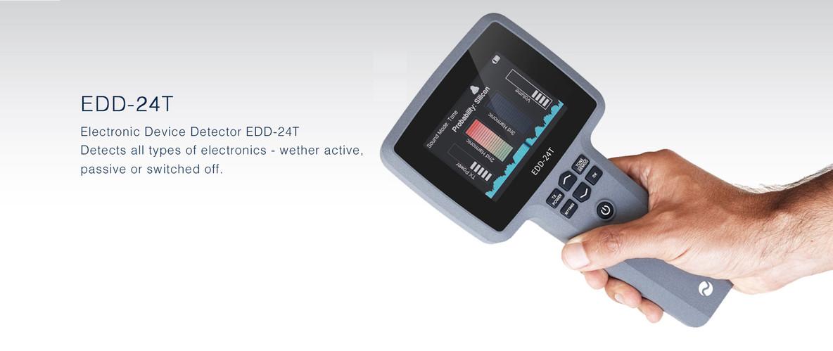 EDD-24T_TEXT.jpg