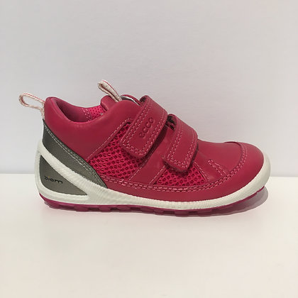 ECCO Baby GIRL Biom Lite Infants Walking