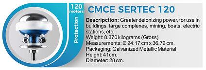 MODELS_CMCE SERTEC 120.jpg