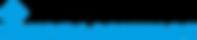 R&S Logo.png