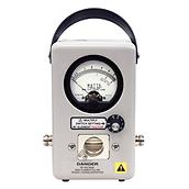 4410A Wattmeter