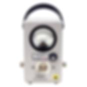 4412A Wattmeter