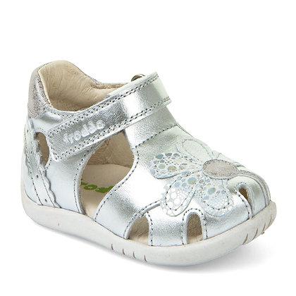Froddo SILVER Sandals