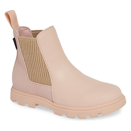 NATIVE Kensington Treklite Child PINK