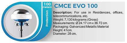 MODELS_CMCE EVO.jpg