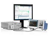 FPC1000 EMI Debugging Solutions