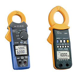 Clamp On Meters.jpg