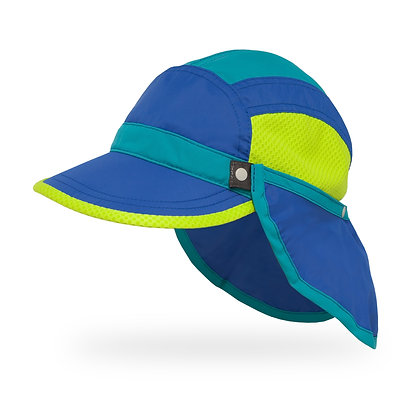 SUNDAY AFTERNOON Kids' Sun Chaser Cap