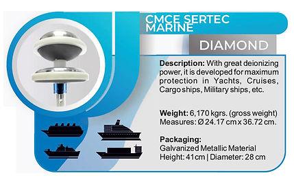CMCE MARINE DIAMOND.JPG