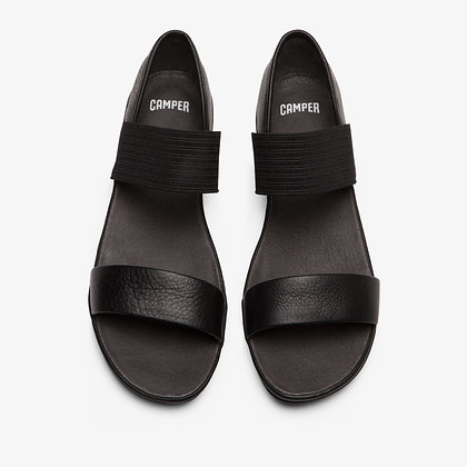 CAMPER RIGHT SANDALS FOR WOMEN
