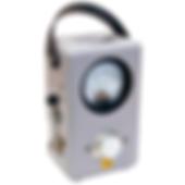 Wattmeter 43