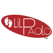 SHOP LIL PAOLO