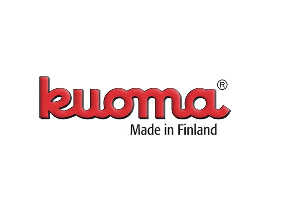 SHOP KUOMA