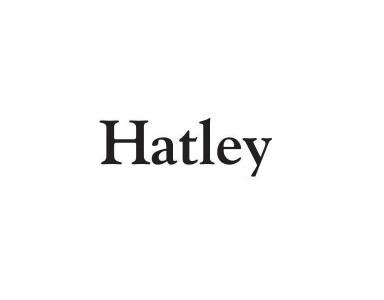 SHOP HATLEY