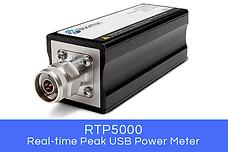 RTP5000.png