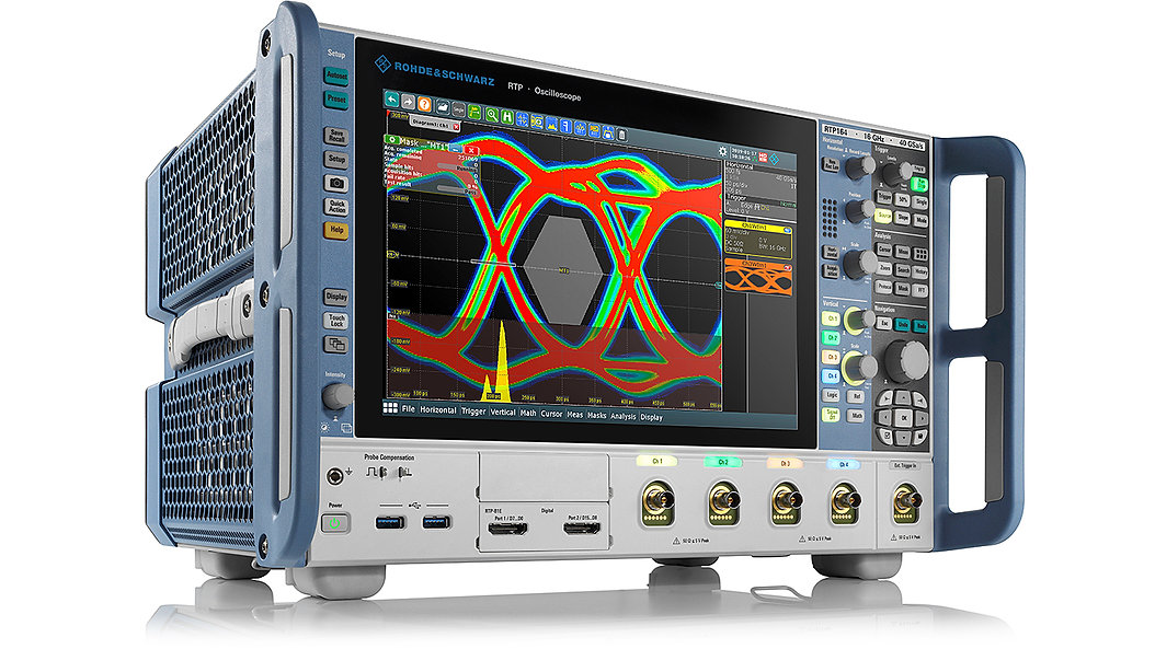 RTP-oscilloscope-test-and-measurement_49