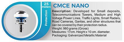 MODELS_CMCE NANO.jpg