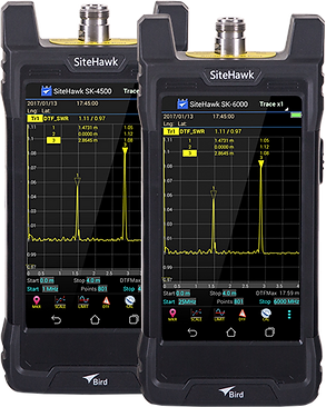 sitehawk_antenna-and-cable-analyzers.png