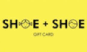 ShoeShoeGCDesign-01_edited.jpg