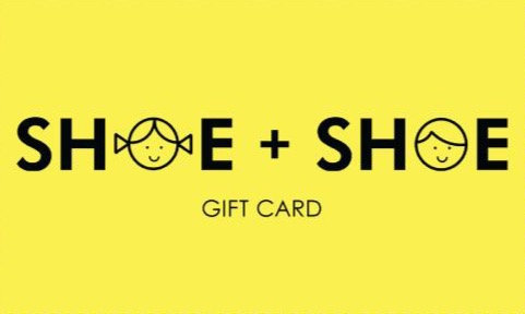 GIFT CARD 50-75-100