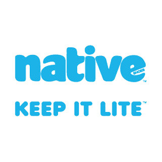 SHOP NATIVE